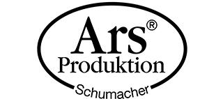 Ars Produktion